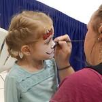 Kids Fair 2015